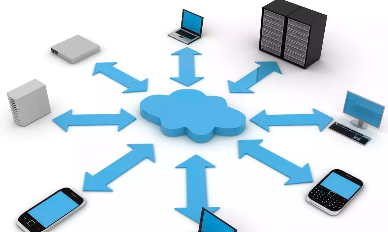 por-que-usar-software-em-nuvem-parte-2-agencia-diretriz-digital-marketing-fortaleza-empresa
