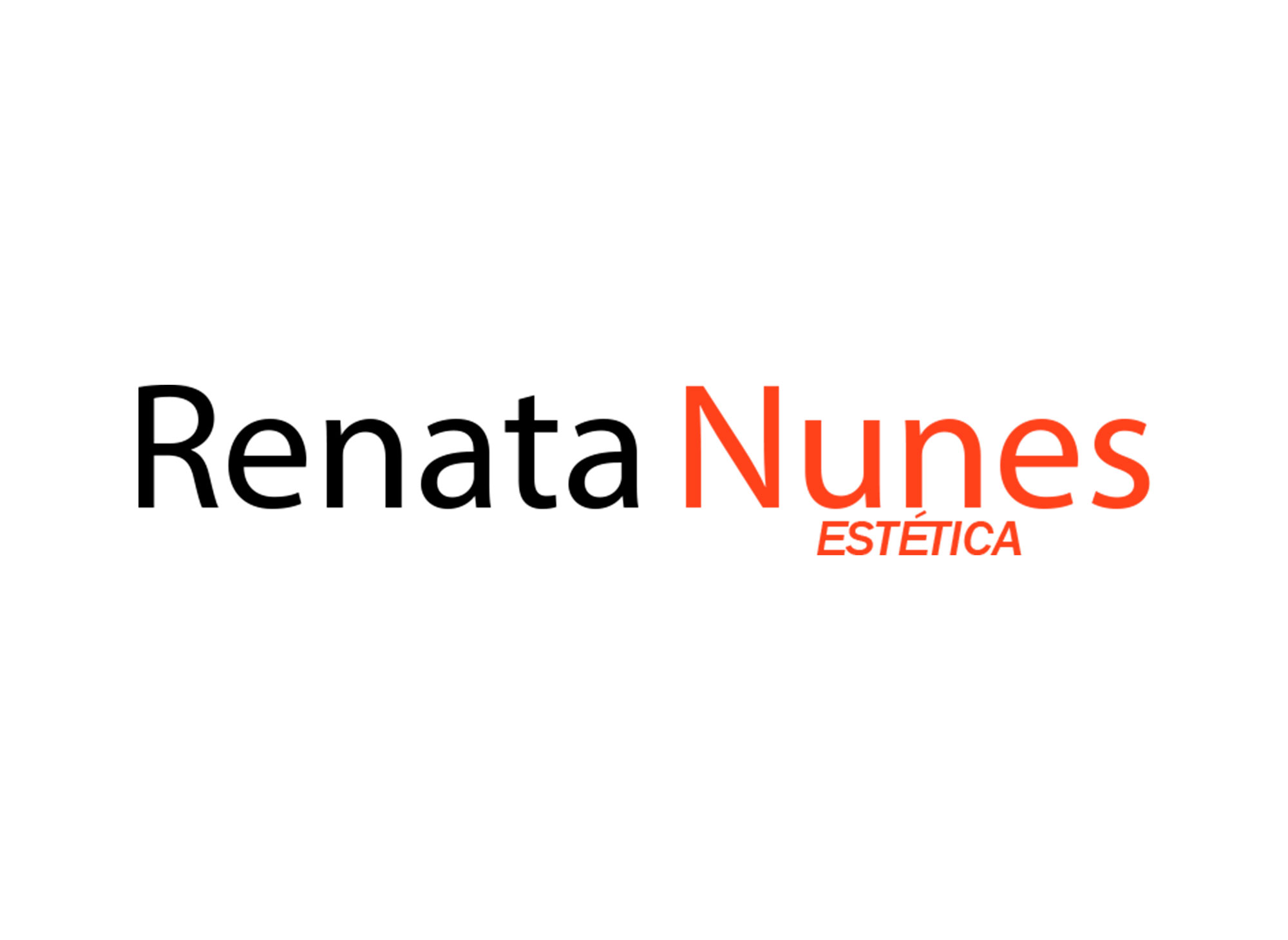 renata-nunes-estetica-cliente-agencia-diretriz-digital-marketing-fortaleza