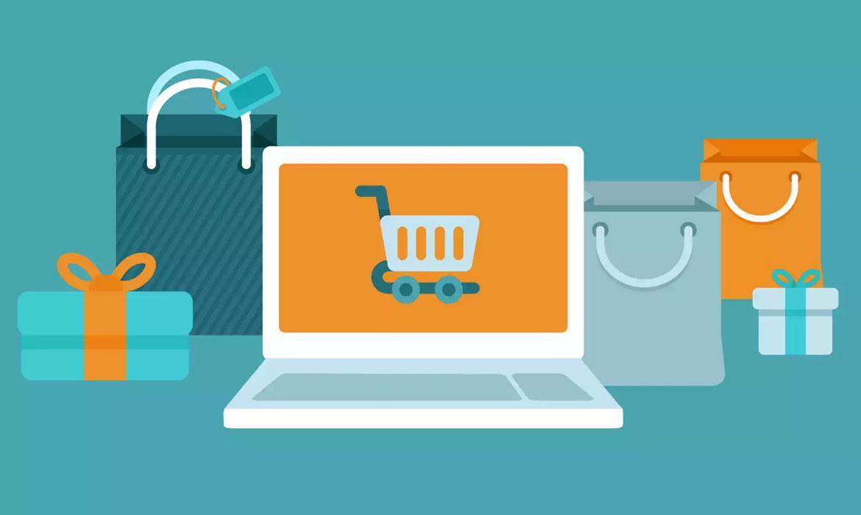 deixe-seu-e-commerce-mais-rapido-parte-1-diretriz-digital-marketing-fortaleza-empresa