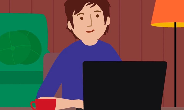 no-dia-mundial-da-internet-google-lanca-videos-de-seguranca-na-web-diretriz-digital-marketing-fortaleza-empresa