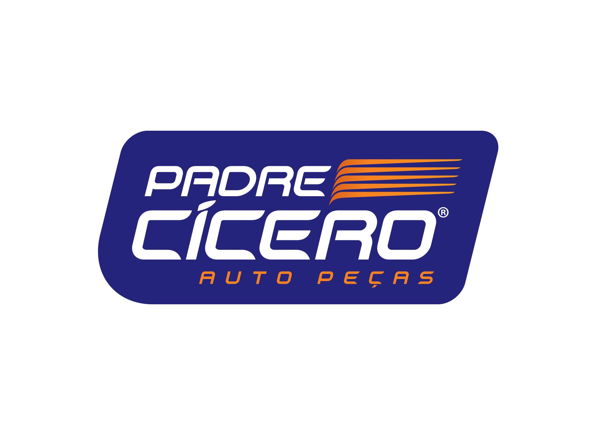 padre-cicero-autopecas-cliente-portfolio-agencia-diretriz-digital-marketing-fortaleza