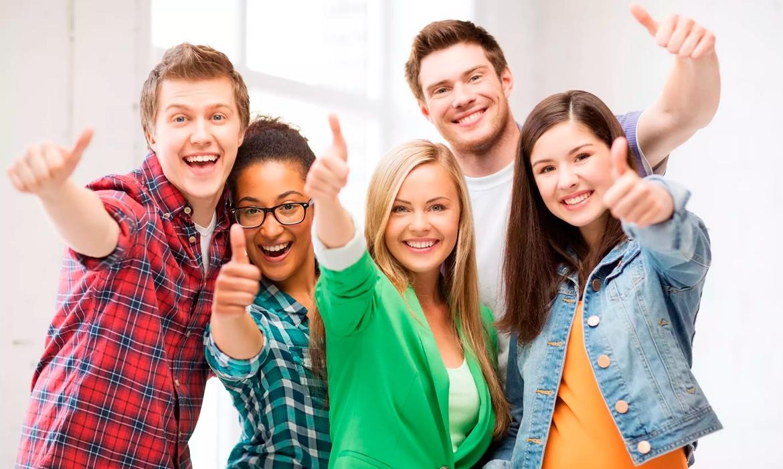 transforme-clientes-em-divulgadores-parte-1-diretriz-digital-marketing-fortaleza-empresa