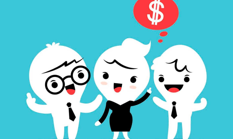 transforme-clientes-em-divulgadores-parte-2-diretriz-digital-marketing-fortaleza-empresa