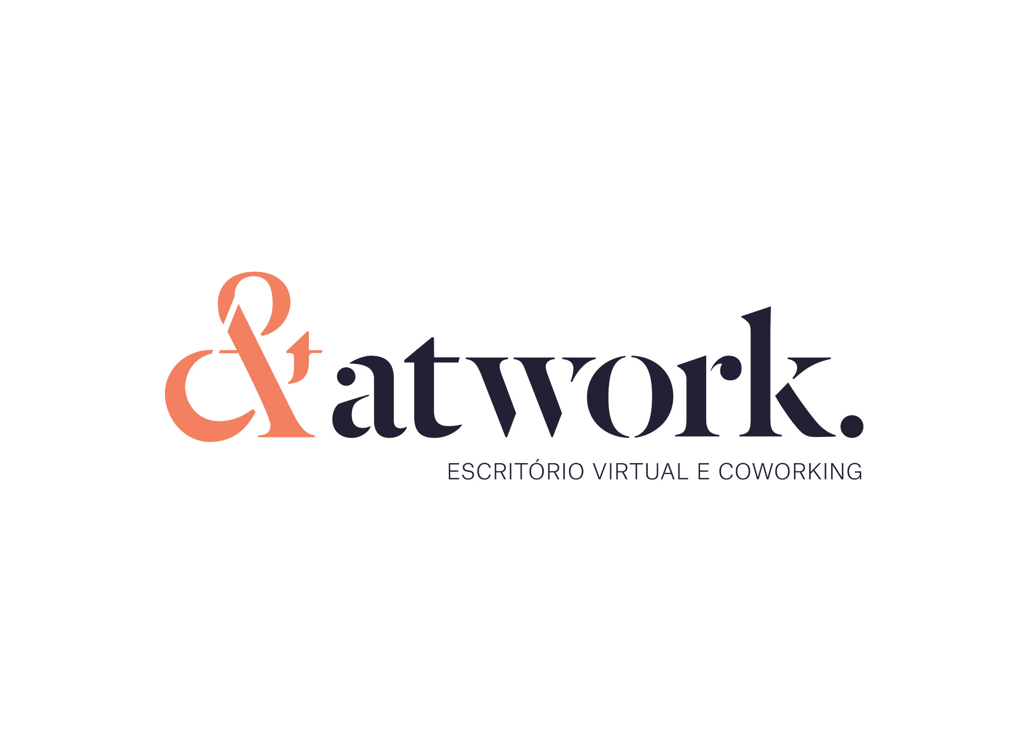 atwork-coworking-escritorio-virtual-clientes-agencia-diretriz-digital-marketing-fortaleza