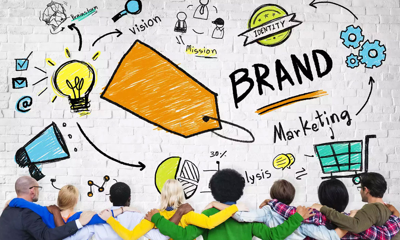 aumente-a-presenca-digital-do-seu-negocio-diretriz-digital-marketing-fortaleza-empresa
