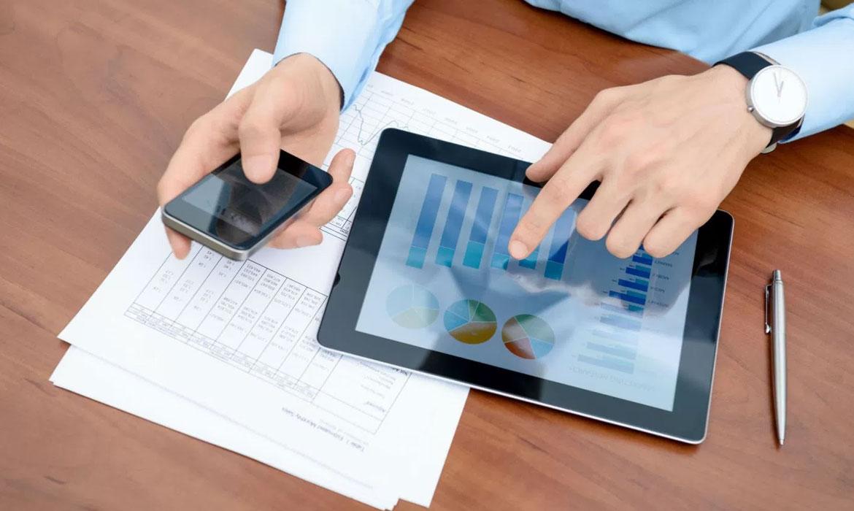 aumente-suas-vendas-com-marketing-digital-parte-1-diretriz-digital-marketing-fortaleza-empresa