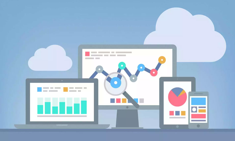 aumente-suas-vendas-com-marketing-digital-parte-2-diretriz-digital-marketing-fortaleza-empresa