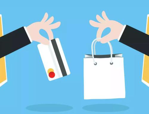 Deixe seu e-commerce mais rápido – Parte 3