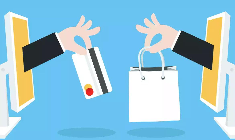 deixe-seu-e-commerce-mais-rapido-parte-3-diretriz-digital-marketing-fortaleza-empresa