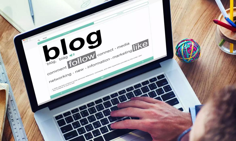 porque-fazer-um-blog-para-sua-empresa-diretriz-digital-marketing-fortaleza-empresa