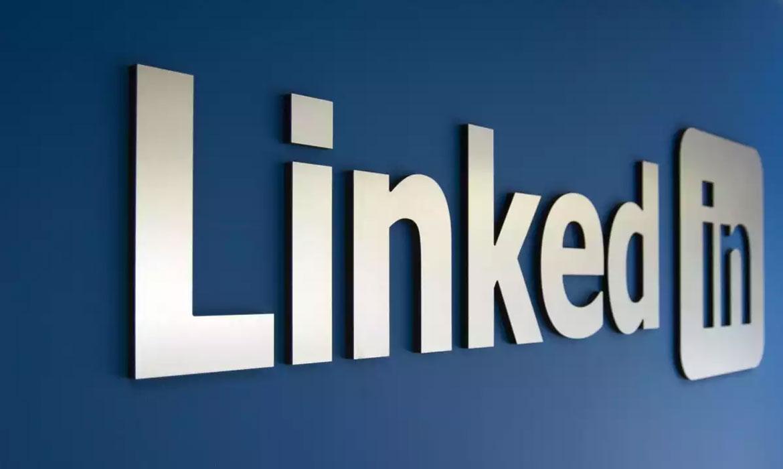 venda-mais-no-linkedin-parte-1-diretriz-digital-marketing-fortaleza-empresa