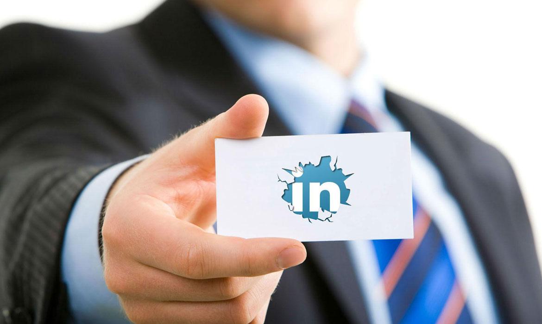 venda-mais-no-linkedin-parte-2-diretriz-digital-marketing-fortaleza-empresa