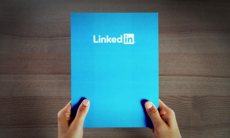 venda-mais-no-linkedin-parte-3-diretriz-digital-marketing-fortaleza-empresa