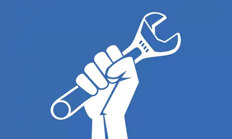 por-que-e-importante-atualizar-seu-site-parte-1-diretriz-digital-marketing-fortaleza-empresa