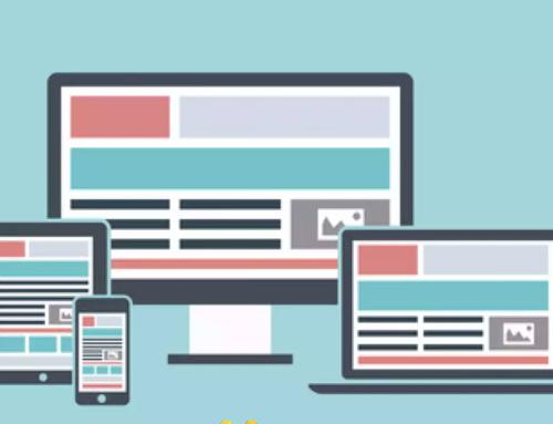 Por que é importante atualizar seu site? – Parte 2
