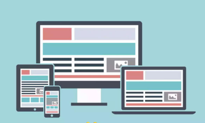 por-que-e-importante-atualizar-seu-site-parte-2-diretriz-digital-marketing-fortaleza-empresa