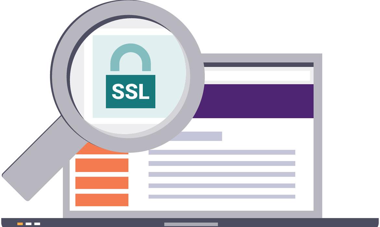 sites-seguros-vendem-mais-diretriz-digital-marketing-fortaleza-empresa