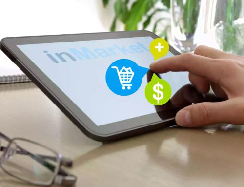 Tenha uma loja virtual de sucesso – Parte 1