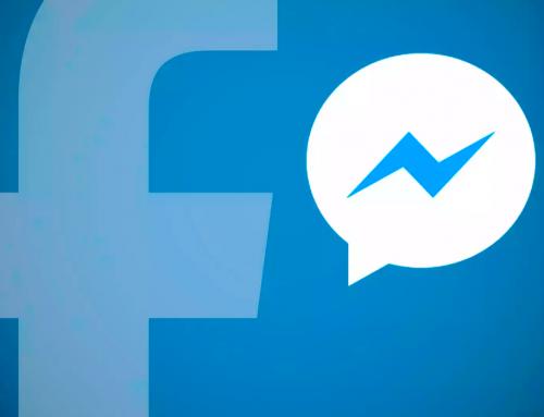 """Facebook Messenger lança função """"mensagens secretas"""""""