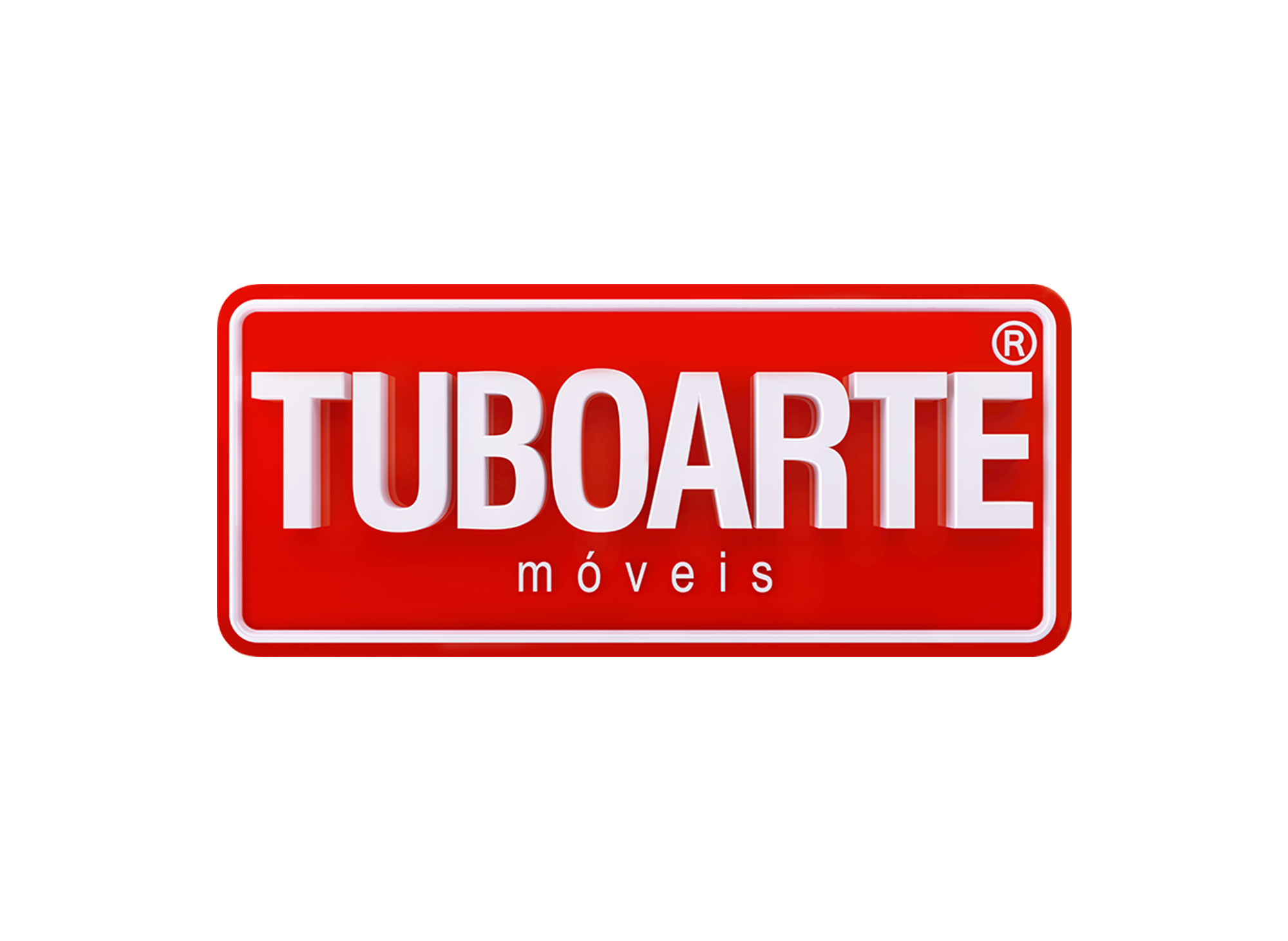 tuboarte-fabricante-moveis-cliente-agencia-diretriz-digital-marketing-fortaleza