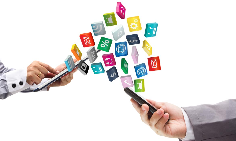 venda-mais-usando-as-redes-sociais-e-o-google-diretriz-digital-marketing-fortaleza-empresa