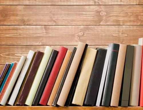 Dicas de livros sobre Marketing