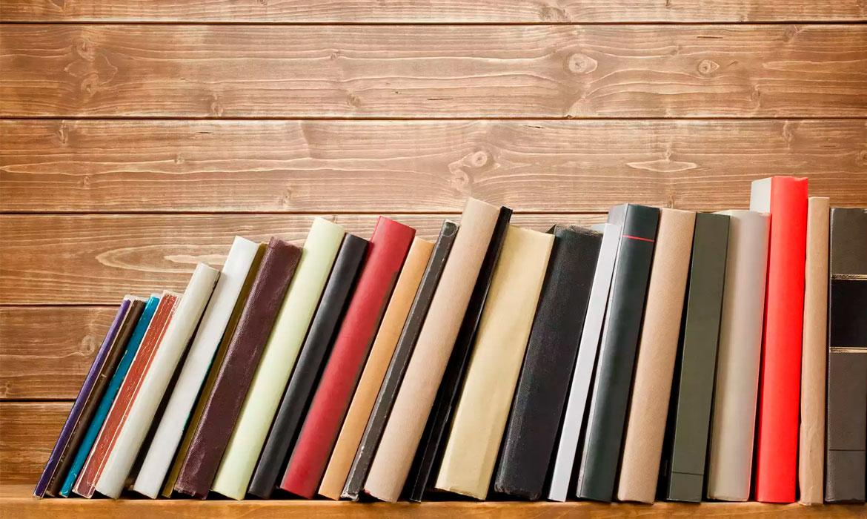 dicas-de-livros-sobre-marketing-agencia-diretriz-digital-marketing-fortaleza-empresa