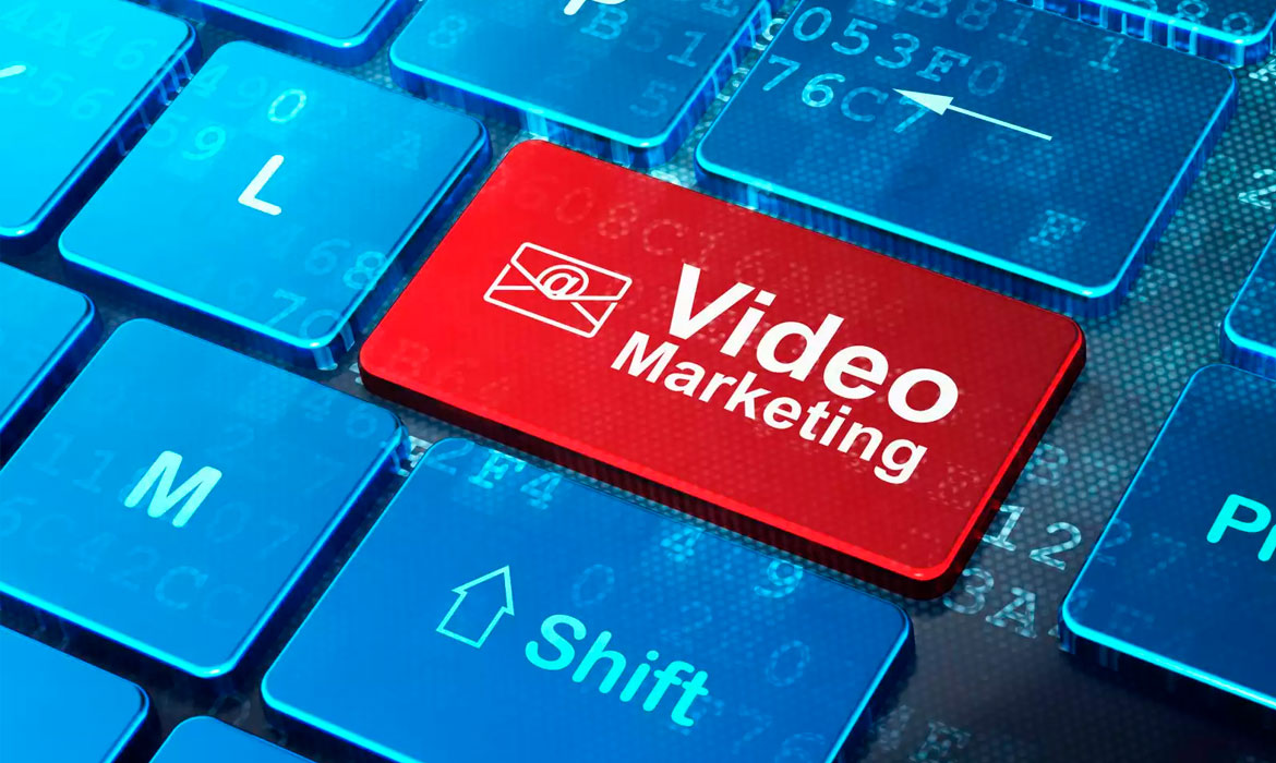 marketing-digital-e-os-videos-agencia-diretriz-digital-marketing-fortaleza-empresa