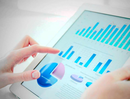 Por que fazer pesquisas de mercado?