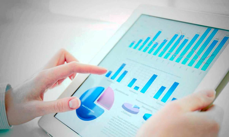 por-que-fazer-pesquisas-de-mercado-agencia-diretriz-digital-marketing-fortaleza-empresa