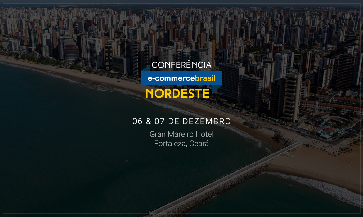 conferencia-e-commerce-brasil-nordeste-2016-evento-agencia-diretriz-digital-marketing-fortaleza