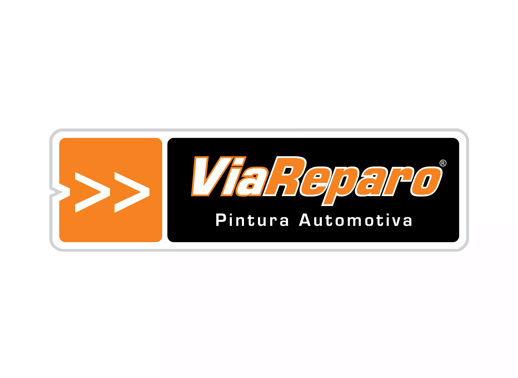 via-reparo-oficina-funilaria-pintura-automotiva-agencia-diretriz-digital-clientes-marketing