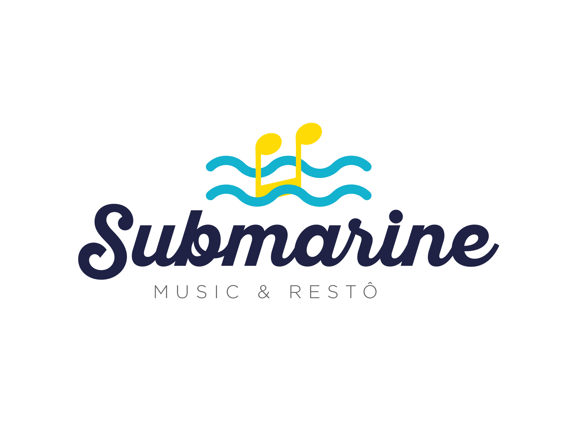 submarine-music-resto-cliente-agencia-diretriz-digital-marketing-fortaleza