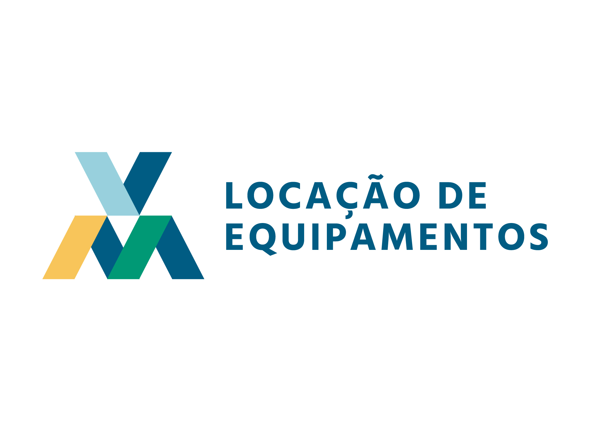 vm-locacoes-de-equipamentos-cliente-agencia-diretriz-digital-marketing-fortaleza