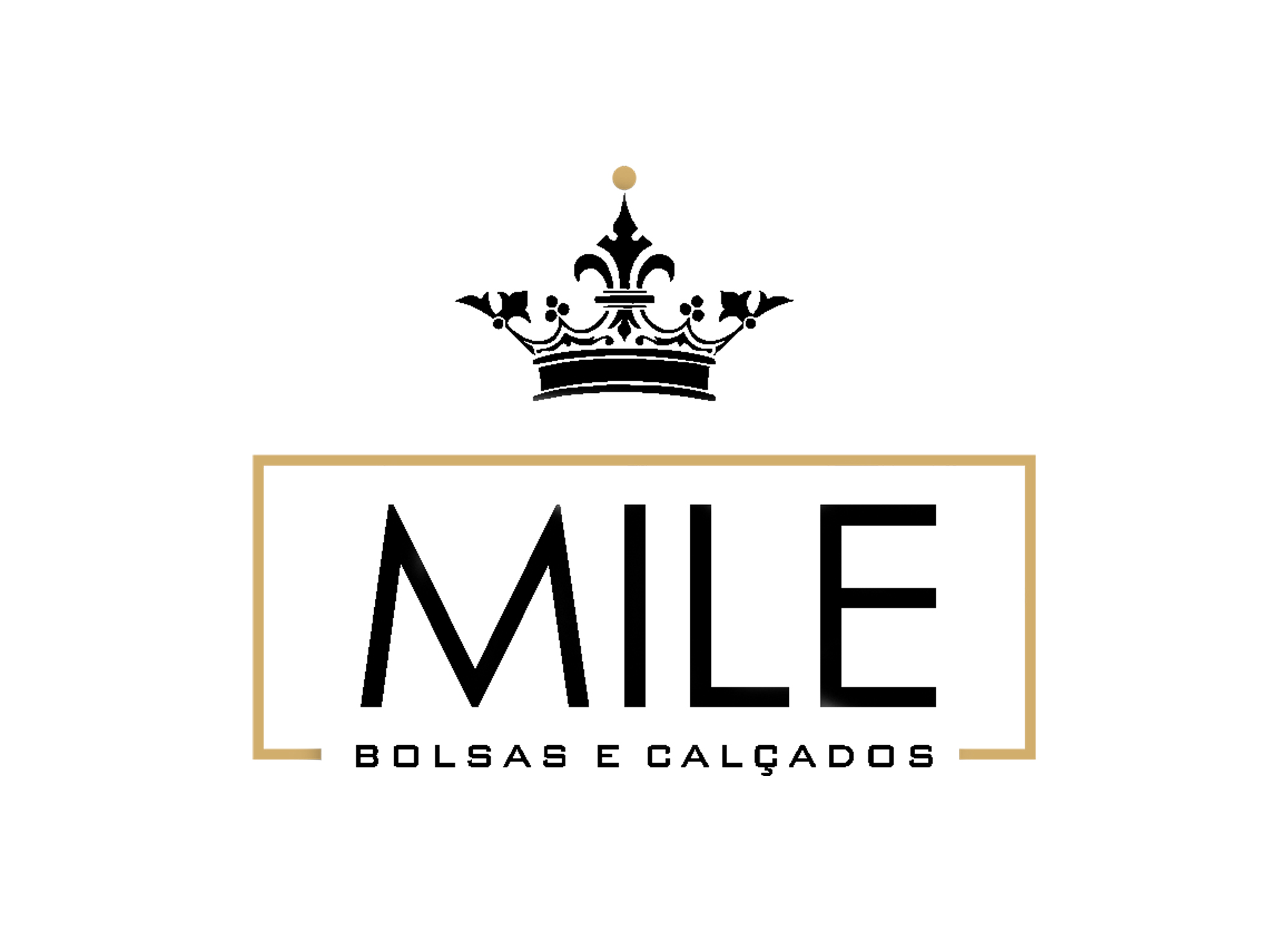 mile-bolsas-calcados-cliente-agencia-diretriz-digital-marketing-fortaleza
