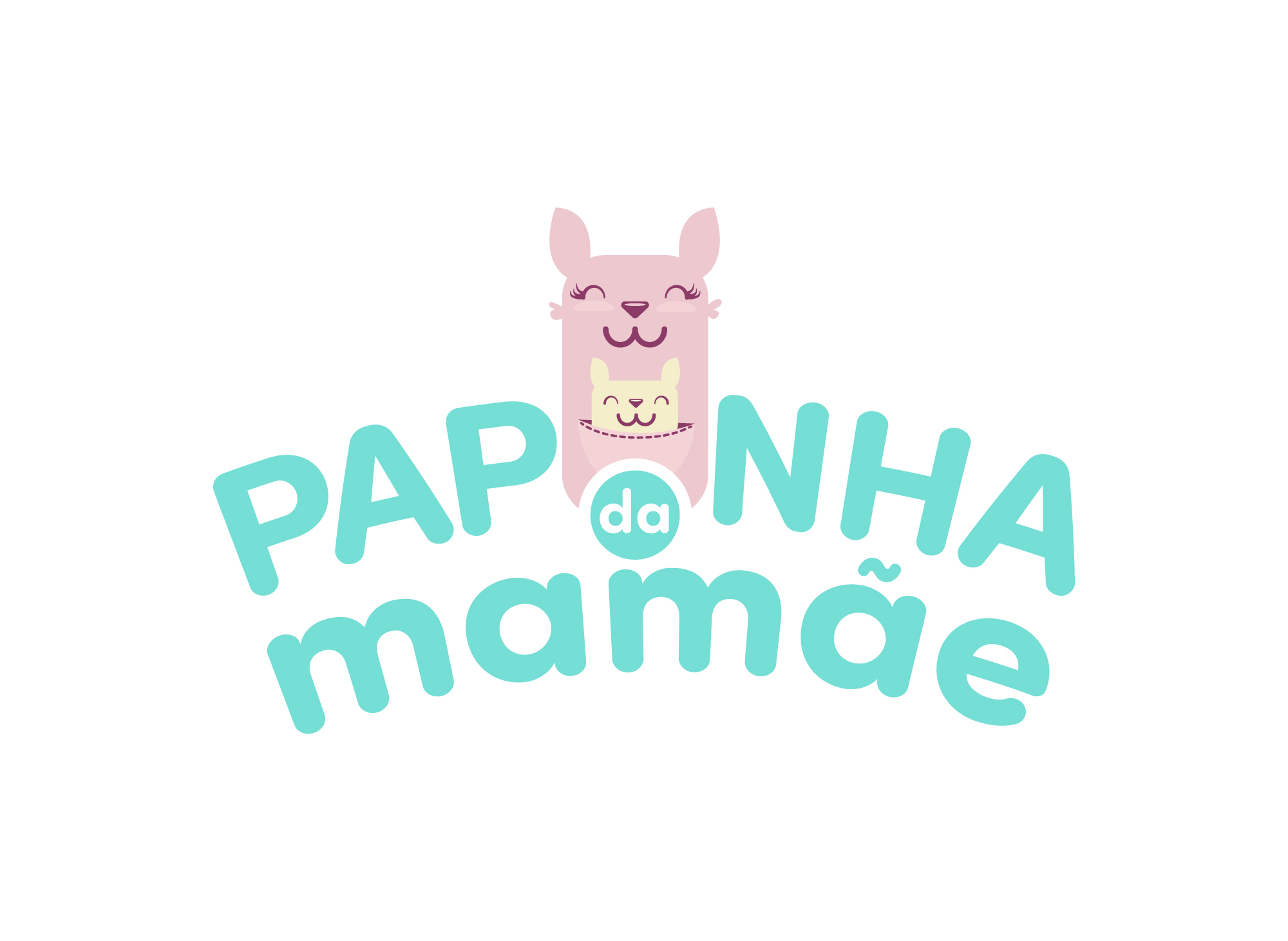 papinha-da-mamae-cliente-agencia-diretriz-digital-marketing-fortaleza