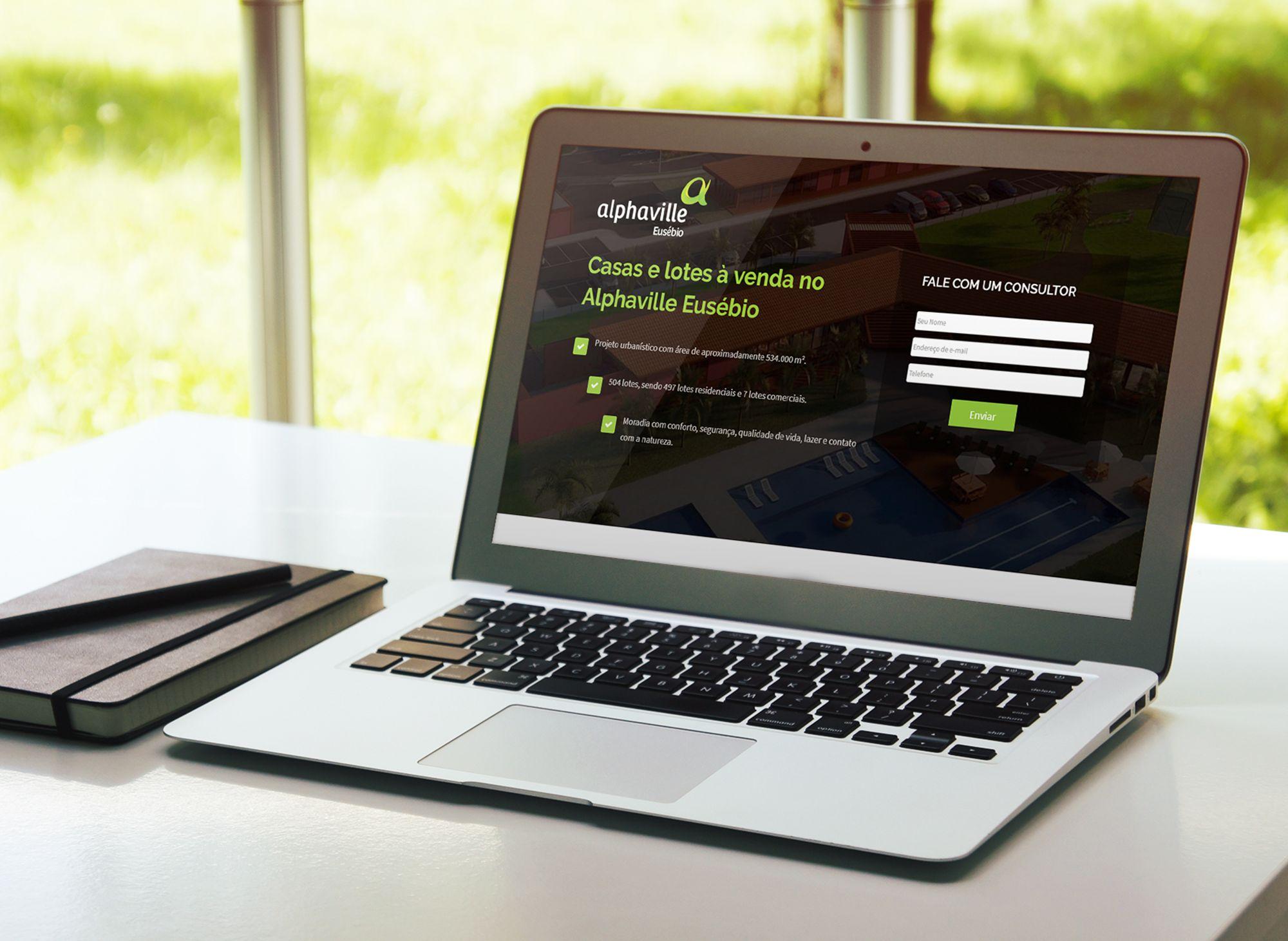 landing-page-alphaville-eusebio-alpha-mil-imoveis-portfolio-agencia-diretriz-digital-marketing1