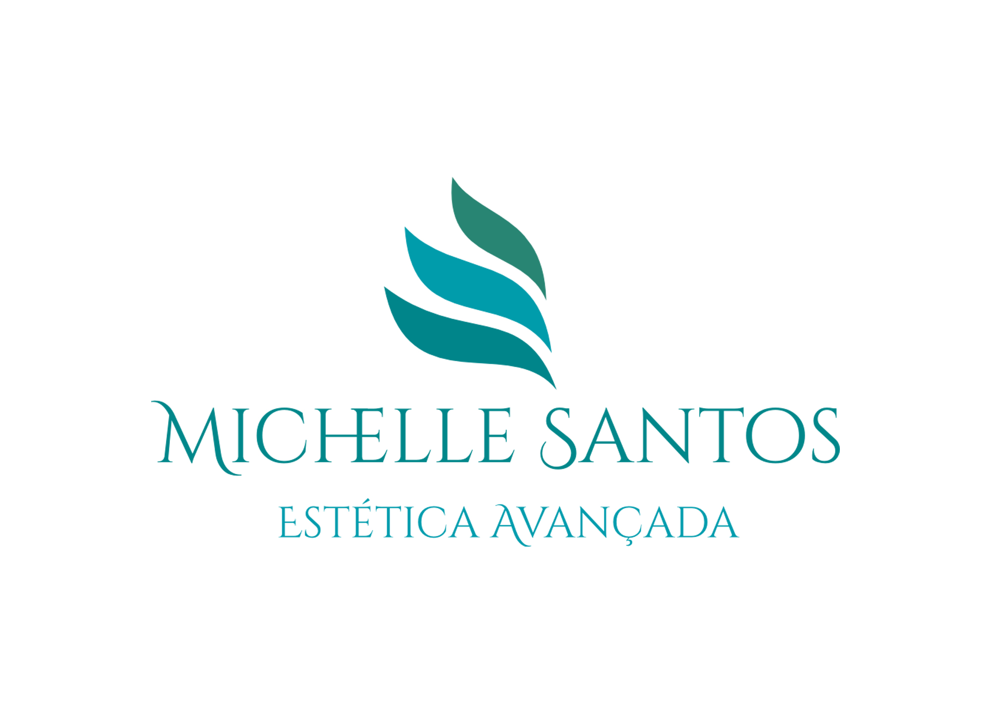 michelle-santos-estetica-avancada-cliente-agencia-diretriz-digital-marketing-fortaleza