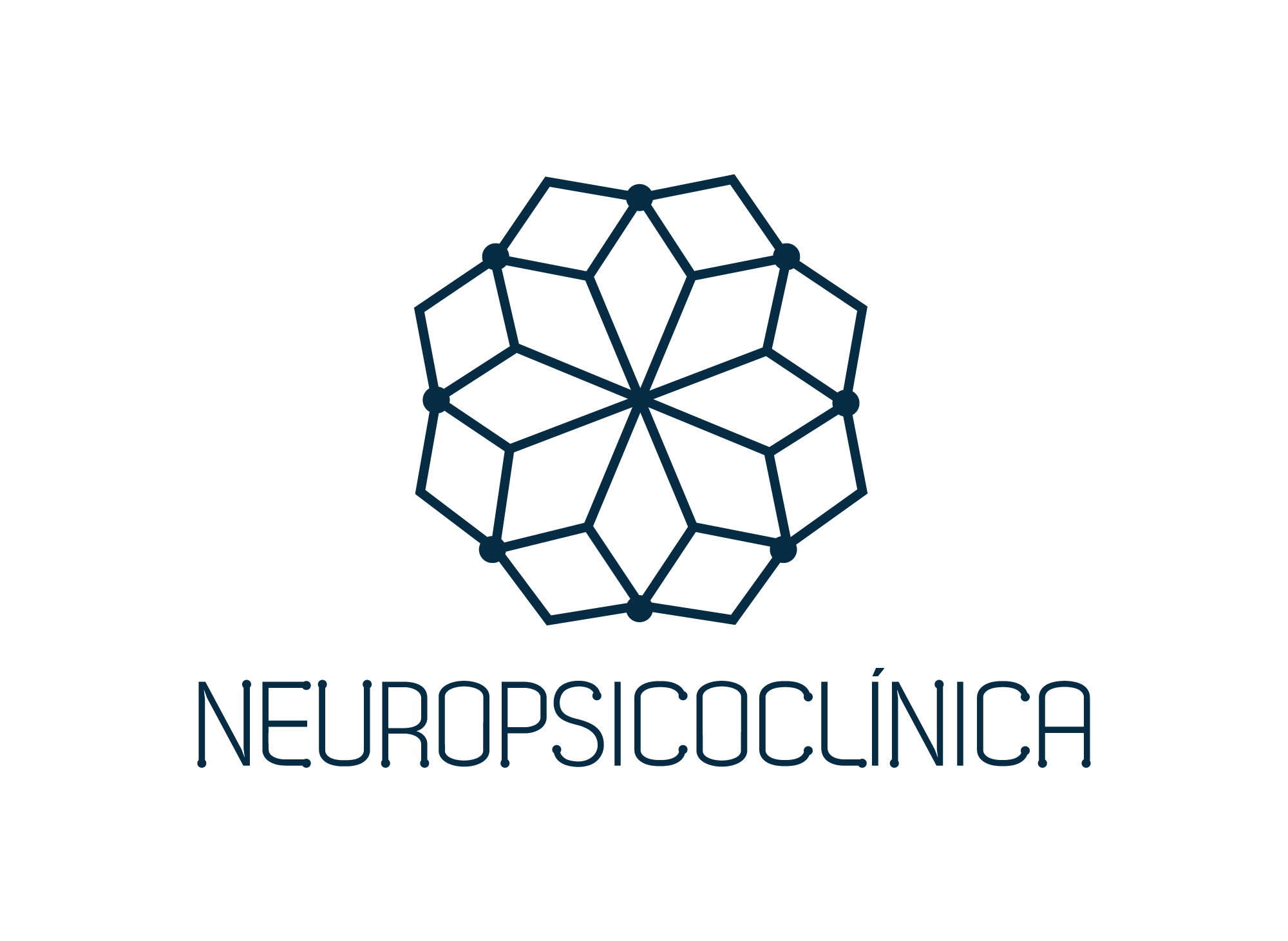 neuropsicoclinica-cliente-agencia-diretriz-digital-marketing-fortaleza