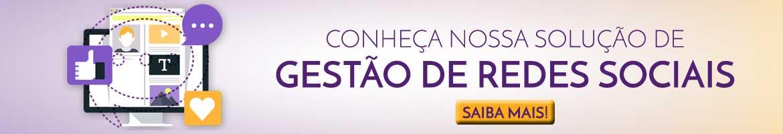 conheca-solucao-gestao-redes-sociais-agencia-diretriz-marketing-digital-fortaleza