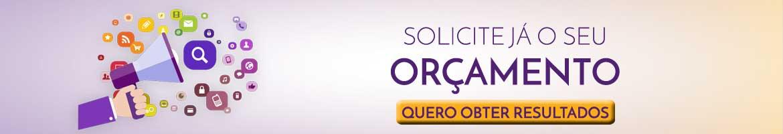 solicite-ja-seu-orcamento-agencia-diretriz-marketing-digital-fortaleza