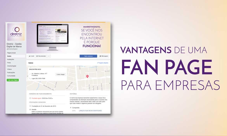 vantagens-de-uma-fan-page-para-empresas-agencia-diretriz-marketing-digital-fortaleza