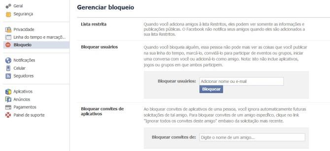 central-de-aplicativos-bloqueio-facebook-agencia-diretriz-digital-marketing