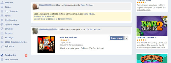 central-de-aplicativos-facebook-agencia-diretriz-digital-marketing