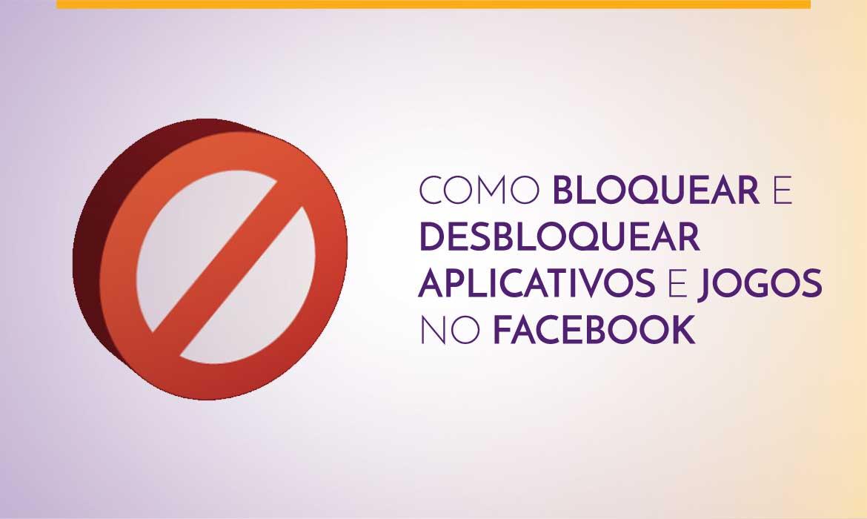como-bloquear-e-desbloquear-aplicativos-e-jogos-no-facebook-agencia-diretriz-digital-marketing-fortaleza