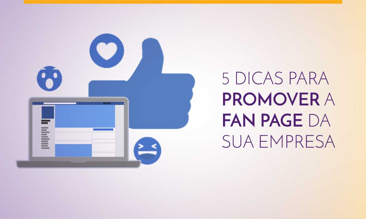 5-dias-para-promover-fan-page-da-sua-empresa-agencia-diretriz-digital-marketing-fortaleza