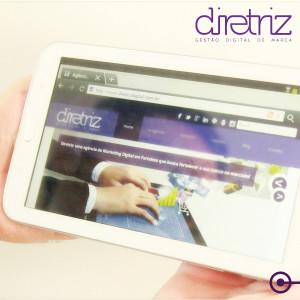 design-responsivo-diretriz-digital-dispositivos-moveis-tablet