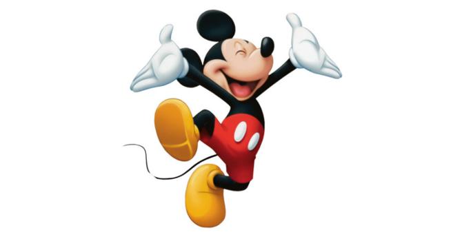 mickey-disney-licenciamento-produto-licenciado-grafico-personagem-marca-agencia-diretriz-digital