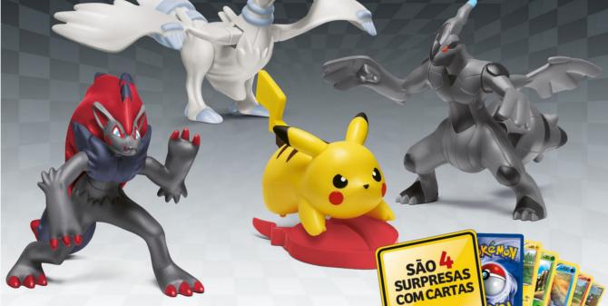 pokemon-mcdonalds-licenciamento-produto-licenciado-grafico-personagem-marca-agencia-diretriz-digital