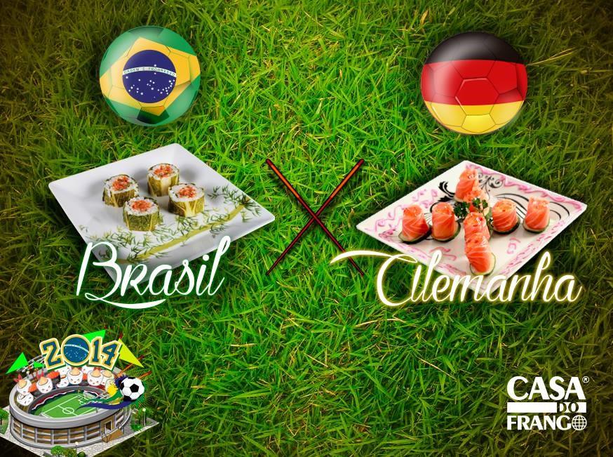 casa-do-frango-diretriz-realiza-campanha-copa-brasil-alemanha-agencia-digital-marketing-empresa-gestao